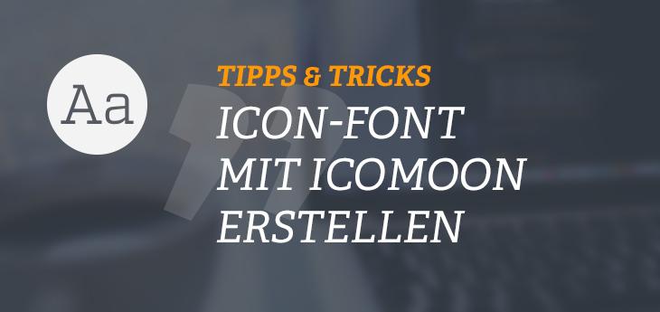 icomoon-bild_im_blogpost